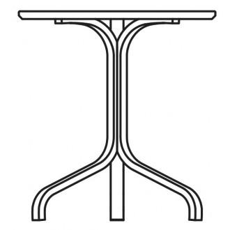 table Lamino