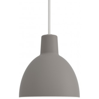 Ø17cm - light grey -...