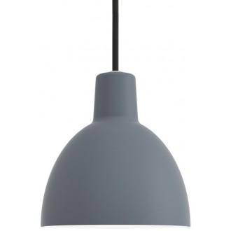 Ø25cm - blue-grey - Toldbod...
