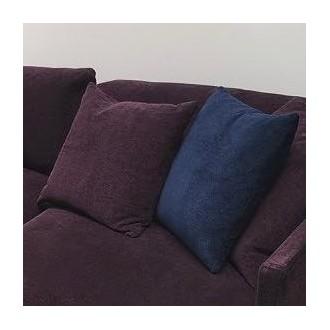 50x50cm - coussin décoratif...