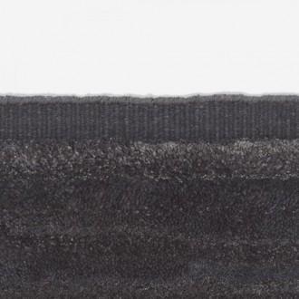 180x240cm - 0023 - Cascade rug