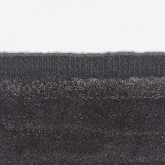180x240cm - 0023 - tapis...