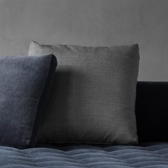 50x50cm - cushion - Campo
