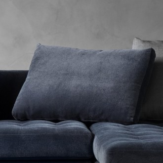 60x50cm - cushion - Campo