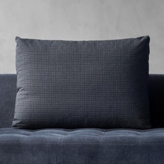 70x50cm - coussin Campo