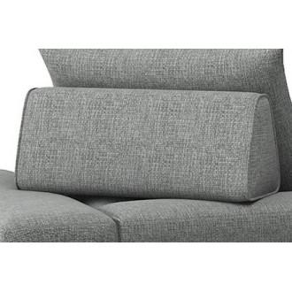 additional backrest - Define