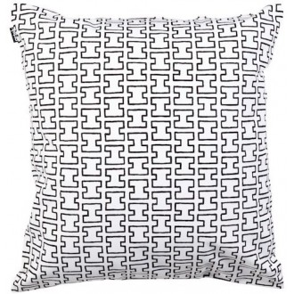 40x40cm - Cotton - Cushion...