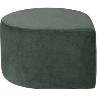 forest - Stilla pouf