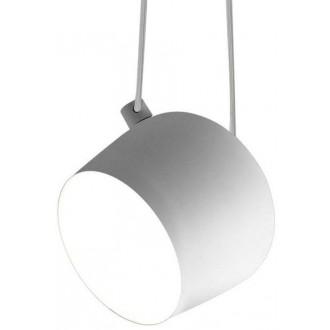 H15xØ17cm - white - Aim