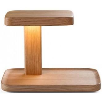 wood - Piani Big