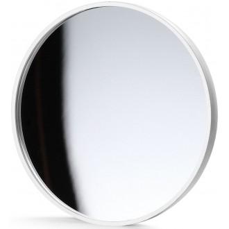 white - mirror - Gaku...