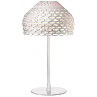 white - Tatou table lamp