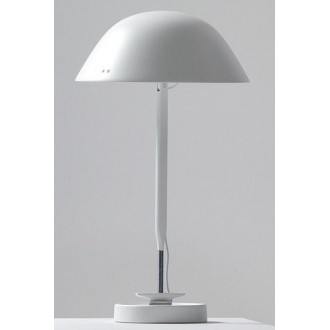 white - table lamp - Sempé...