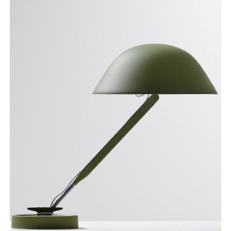 reed green - table lamp -...