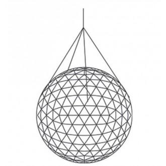 Ø163cm - Raimond R163 pendant