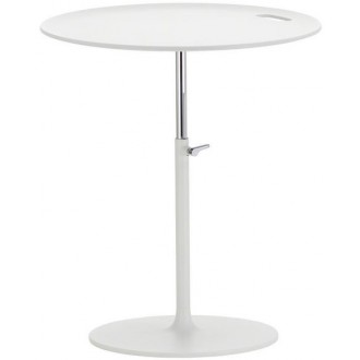soft light - Rise table