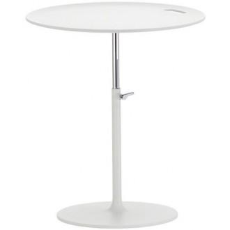blanc - Rise table
