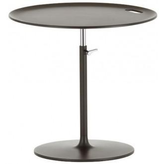 chocolat - Rise table