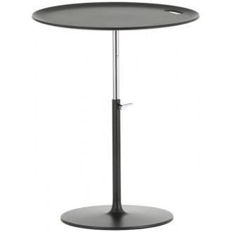 noir - Rise table