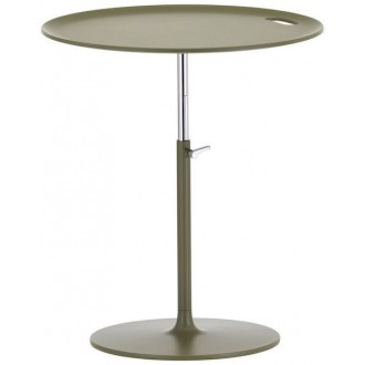 olive - Rise table