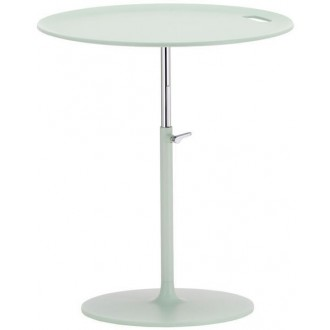 soft mint - Rise table