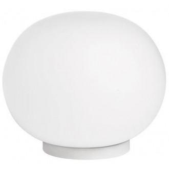 interrupteur - mini Glo-Ball T