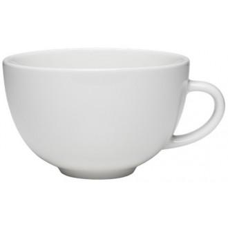 0,26L - cup - 24h white