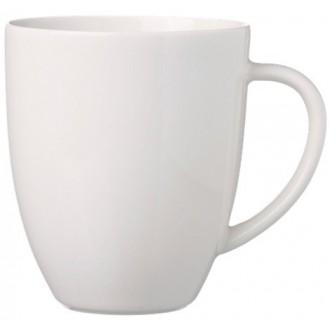 0,34L - mug - 24h blanc
