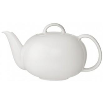 1,2L - teapot - 24h blanc