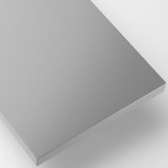58x20cm - 3-pack shelves -...