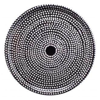 tray Ø 46 cm - Fokus