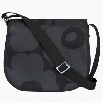 Salli Pieni Unikko bag -...