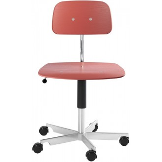 copy of Kevi chair 2533 -...