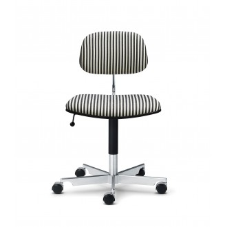Kevi 2534 chair - Mads...