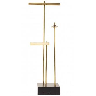 Knokke - lampe de table