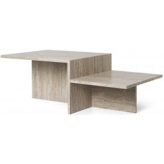 table basse Distinct en...