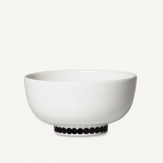 bowl 3dl - Oiva/Räsymatto