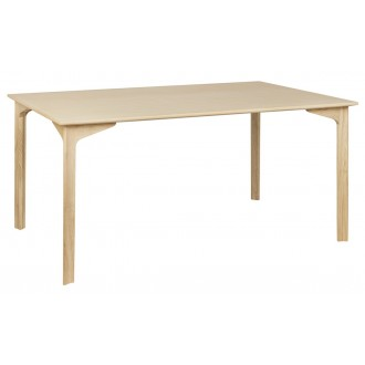 150x95cm - Grand Prix table
