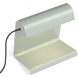 Lampe de Bureau - menthe
