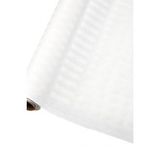 Cotton - Siena - White / White
