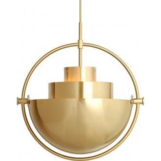 shiny brass - Multi-Lite...