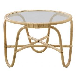 table - Charlottenborg