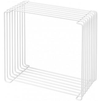 18,8 cm - Snow - Panton Wire