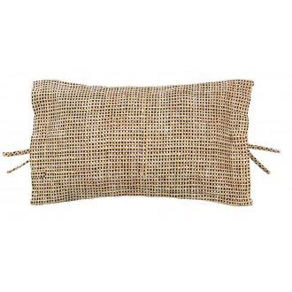 yellow - Accent cushion