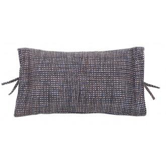 blue - Accent cushion