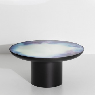 Francis coffee table -...