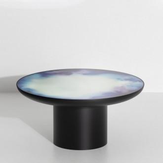 table basse Francis - noire...