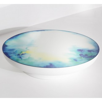 table basse Francis -...