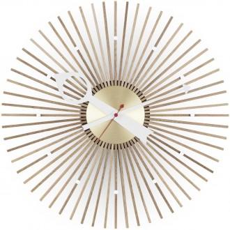 Horloge Popsicle - Ø35cm –...