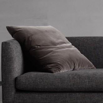 coussin 70x70cm - Blade